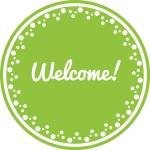 Vamos a Leer | Welcome