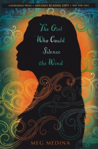 the_girl_who_could_silence_the_wind1