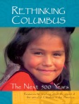 Rethinking Columbus, Rethinking Schools, teaching strategies