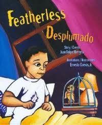 Featherless Desplumado