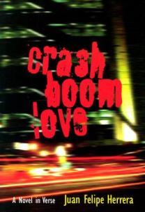 Crashboomlove