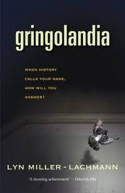 """""""Gringolandia,"""""""