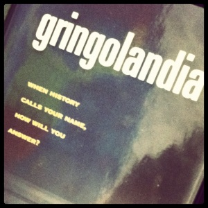 Gringolandia2