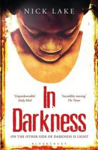 in-darkness 2