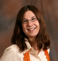 Lyn Miller Lachmann 2