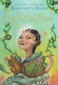 The-Wild-Book-MainPhoto