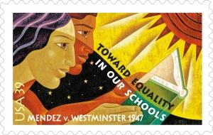 mendez-v-westminster-stamp