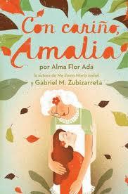 love amalia