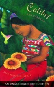Colibri-Ann-Cameron