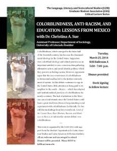 FINAL_2014-03-25_Lecture_Christina-Sue