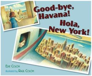 Goodbye Havana