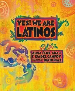 yes-we-are-latinos