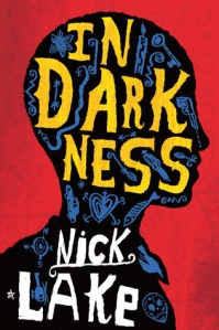 Nick-Lake-In-Darkness