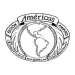 Américas Award