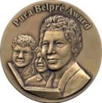 Award_Pura
