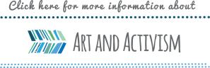 Vamos a Leer | Art and Activism