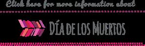 Click Here_Dia de los Muertos