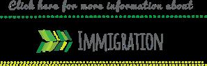 Vamos a Leer | Immigration