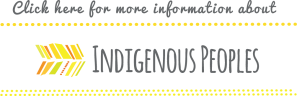 Vamos a Leer | Indigenous Peoples
