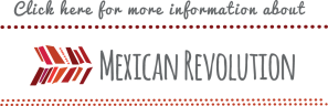 Vamos a Leer | Teaching About the Mexican Revolution