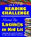 Latinos-in-Kid-Lit