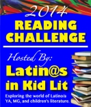 Latinos-in-Kid-Lit