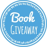 Vamos a Leer | Book Giveaway