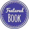 Vamos a Leer | Featured Book