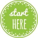Vamos a Leer | Start Here