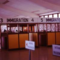 2014-08-10_Immigration