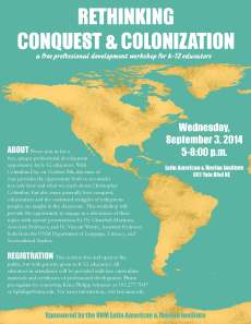 2014-09-03_Rethinking-Conquest-and-Colonization
