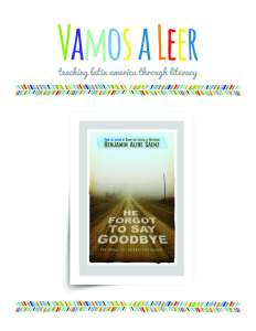 Educator's-Guide_Cover-Image_He-Forgot-to-Say-Goodbye