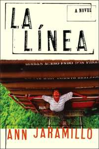 La Linea by Ann Jaramillo