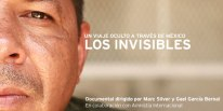 2014-09-12_The-Invisibles