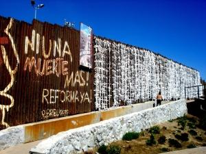 Border 1 NatGeo