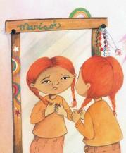 Marisol Matching