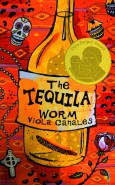 Tequila Worm - low bright-high contrast