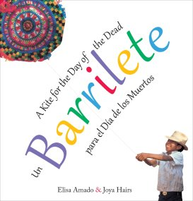 Barrilete