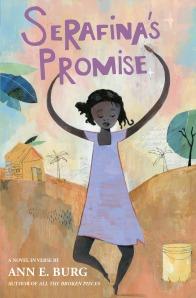 book.Serafinas-Promise