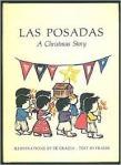 Las Posadas A Christmas Story