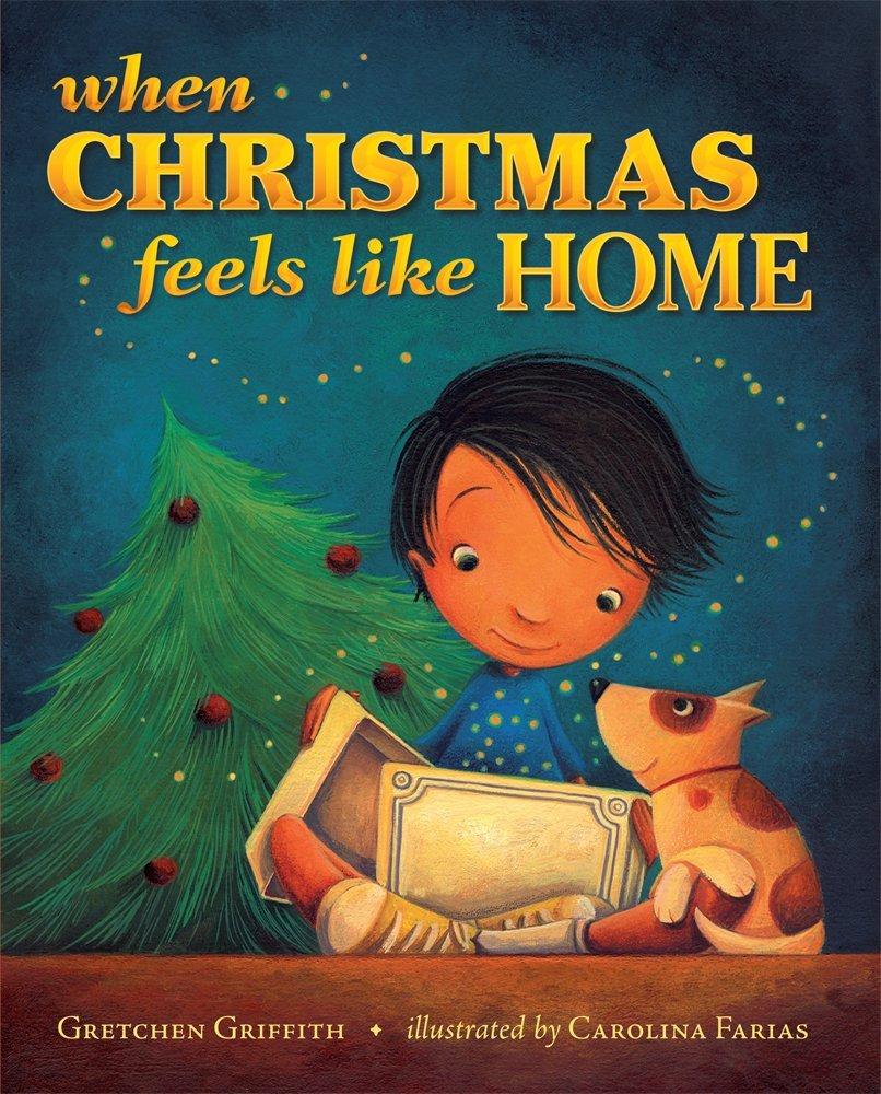 En La Clase: Tamales, Poinsettias, And Navidad