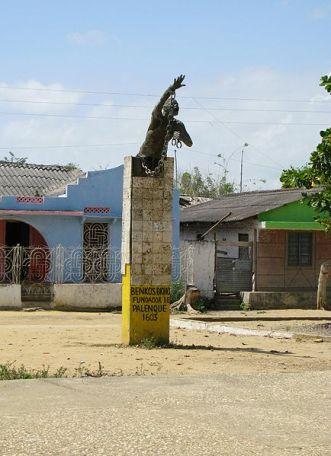 434px-Palenque1 benkos