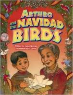 Arturo-and-the-Navidad-Birds