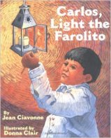 Carlos-Light-the-Farolito