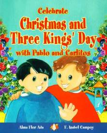 Celebrate-Christmas-and-Three-Kings-Day