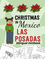 Christmas-in-Mexico-Las-Posadas