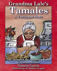 Grandma-Lales-Tamales