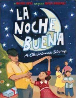La-Noche-Buena