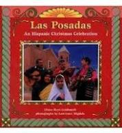 Las-Posadas-An-Hispanic-Christmas-Celebration