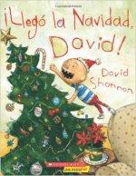 Llego-La-Navidad